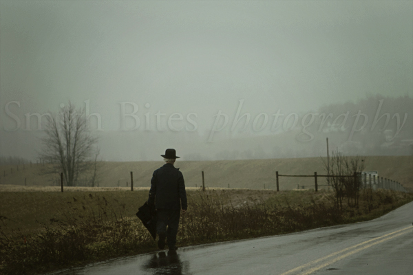 Post image for A SNEAK-PEAK & A BIT OF AMISH COUNTRY
