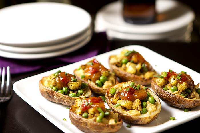 indian_style_potato_skins2