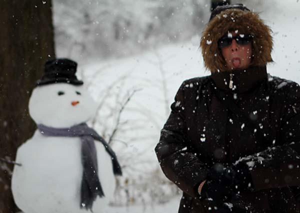 snowman_back