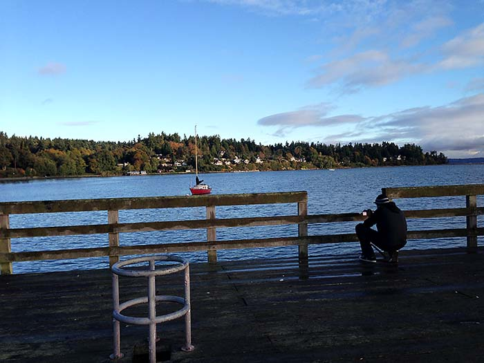 vashon_boat_photographer