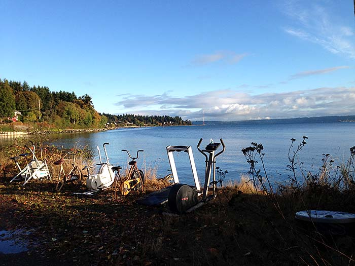 vashon_exercise_bikes