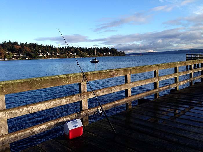 vashon_fishingpole
