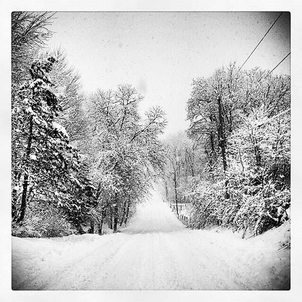 winterroad