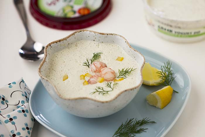 chilled_cucumber_soup_2