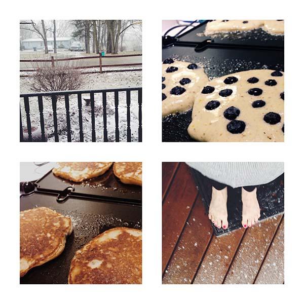 grain_free_blueberry_pancake_4_webjpg