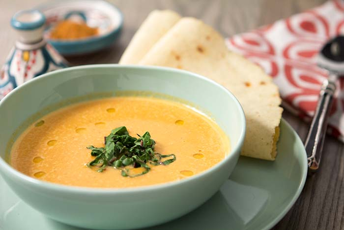 creamy_moroccan_soup_2