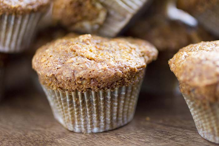 ginger_carrot_muffin_1