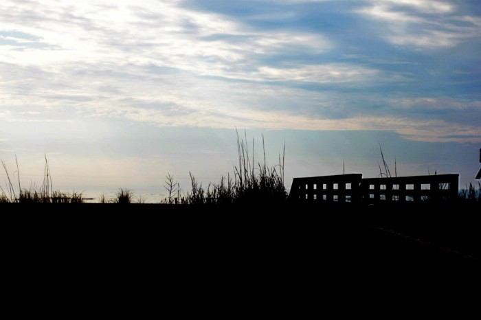 Post image for 52 sundays; september 14, 2014 – WHY I STAYED, WHY I LEFT