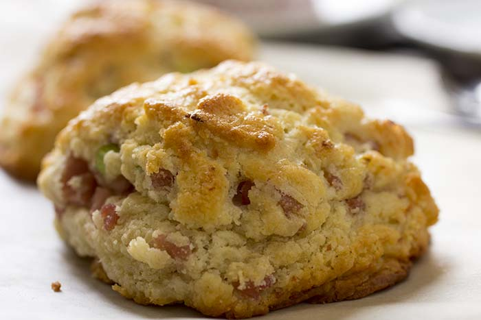 Ham_Cheese_Biscuit_2