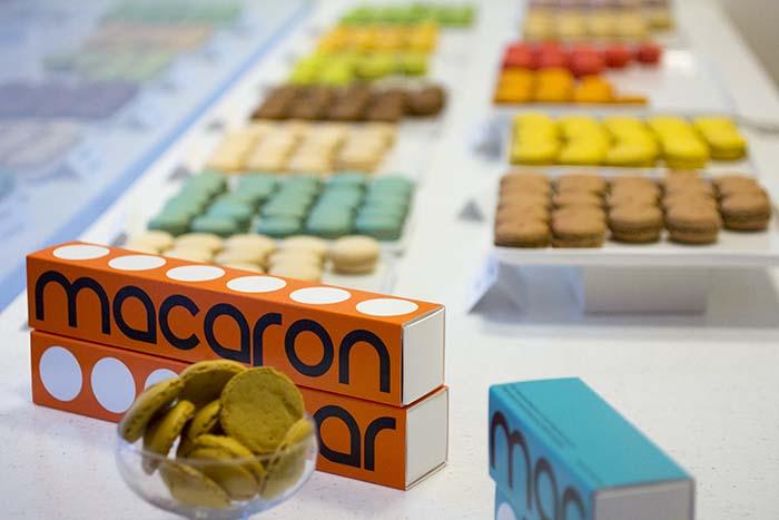 macaron_bar_9