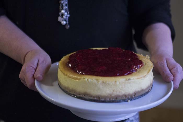 ricotta_cheesecake_1
