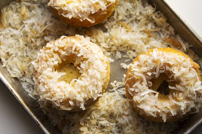 coconut_doughnut