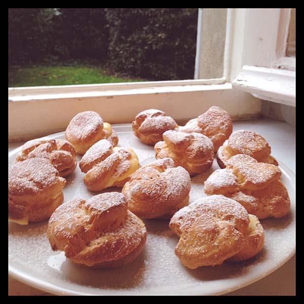 cream_puffs