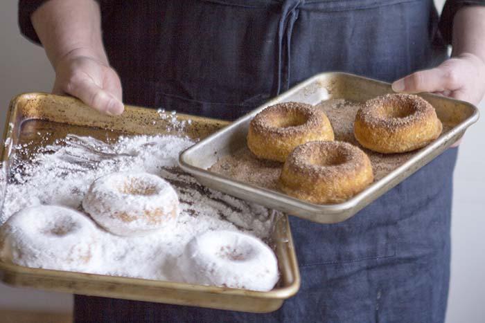 maple_bacon_doughnut_3