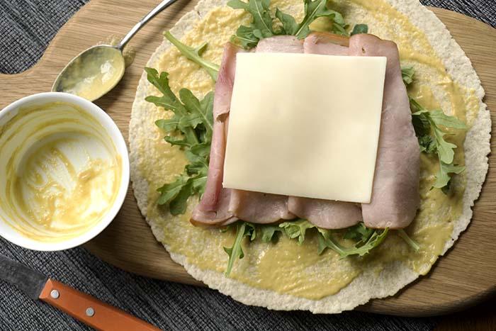 ham_cheese_wrap_2