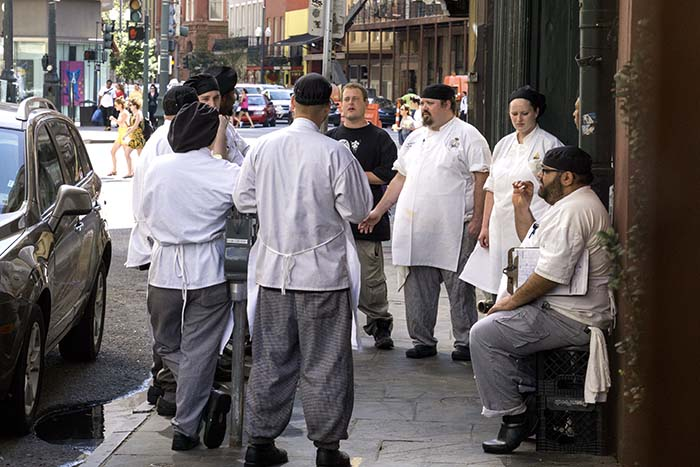 new_orleans_chefs