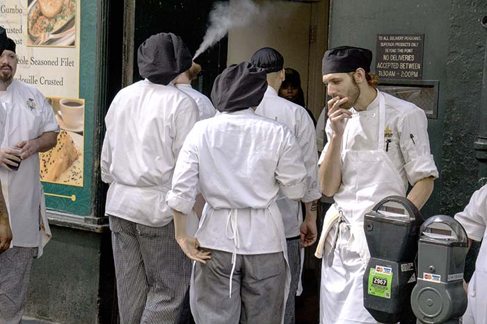 new_orleans_chefs_smoking
