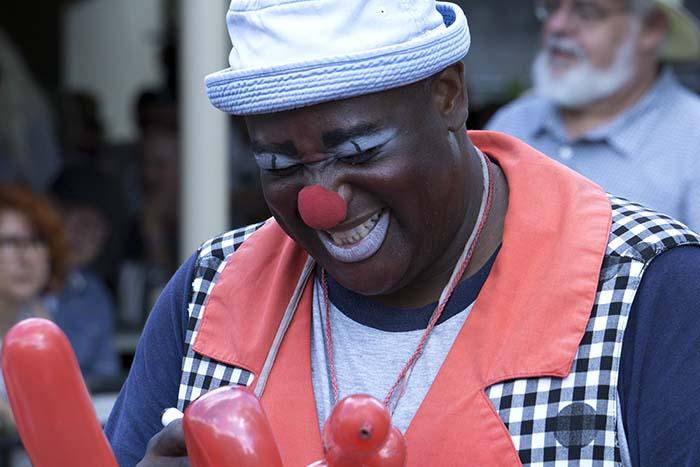 new_orleans_clown