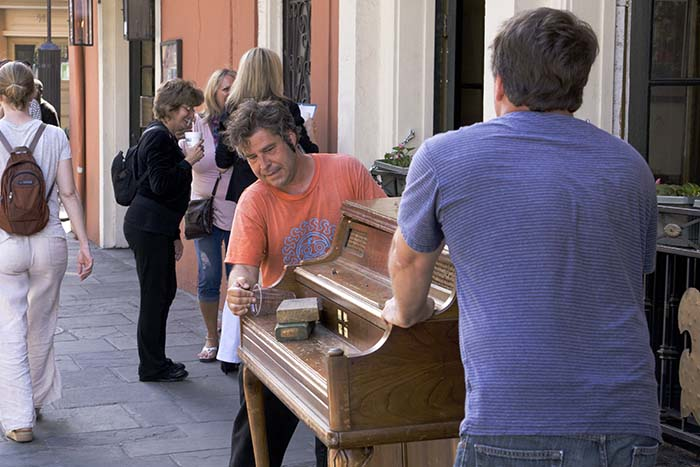 new_orleans_piano