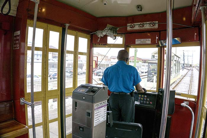 new_orleans_trolly