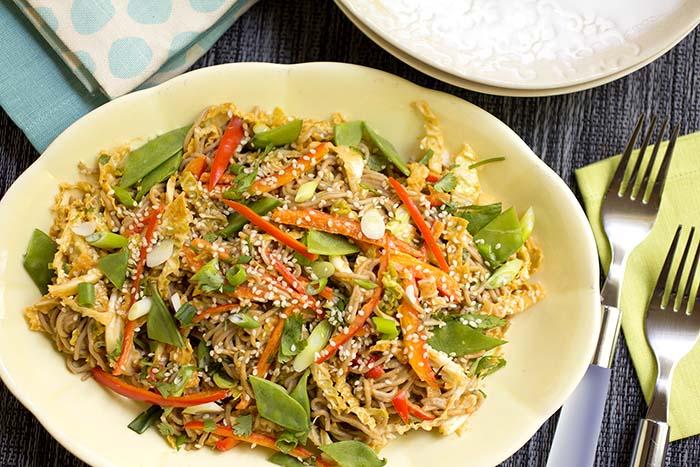 gluten_free_thai_style_noodle_salad_2