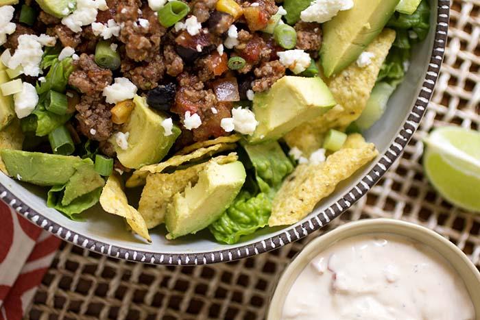 taco_salad_2
