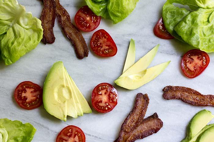 Bacon_Lettuce_Tomato_3