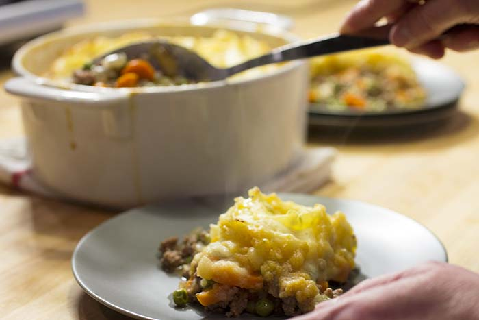 Farmers_Ranch_Cottage_Pie_2