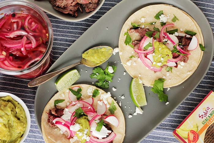skirt_steak_taco_3