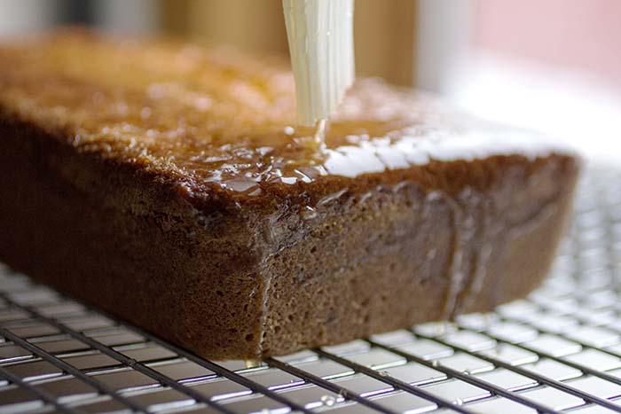 Post image for GLUTEN-FREE CARA CARA ORANGE POUND CAKE