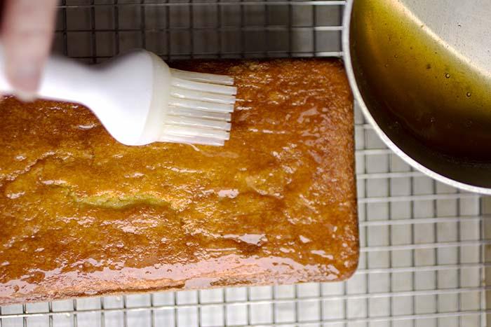orange_pound_cake_2