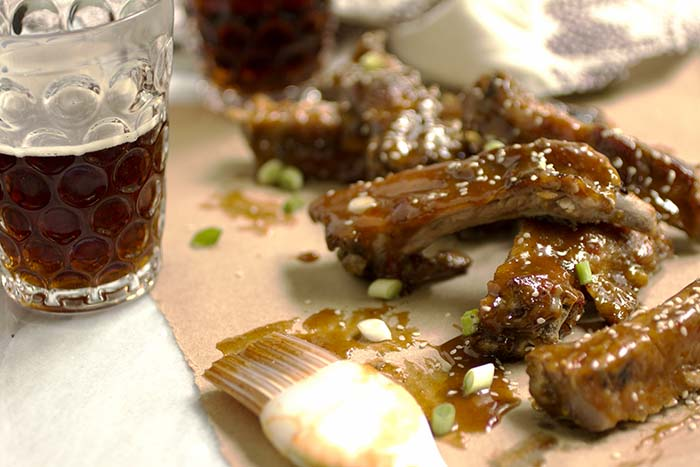 Post image for 5-INGREDIENT ASIAN-INSPIRED BBQ SAUCE (AND IT'S GLUTEN-FREE!)