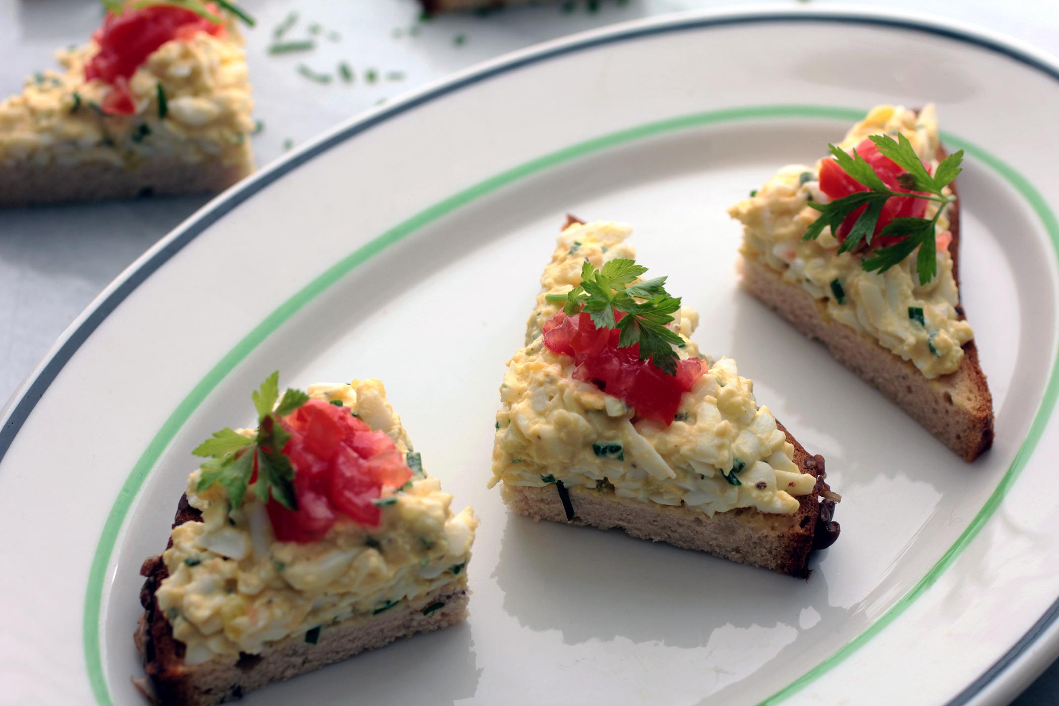 sabra_egg_salad_3